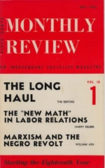 Monthly-Review-Volume-18-Number-1-May-1966-PDF.jpg